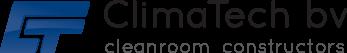 Cleanroom systemen aanleggen