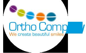 Corrigeer een overbeet op vakkundige wijze met behulp van de Motions class III van de Ortho Company