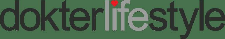 Kent u dokter lifestyle al?