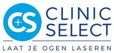 Herstel je zicht via ogen laseren bij Clinic Select