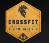 Ik ben onlangs begonnen met fitness in Kralingen