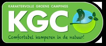 Kies uit de campings in Noord-Holland