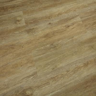 Meer informatie nodig over houten vloeren?