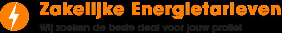 Op zoek naar een nieuwe zakelijke energieleverancier?