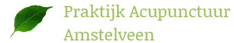 Profiteer van je eigen genezingssysteem via acupunctuur nabij Amsterdam