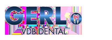 Bestel uw Durr compressoren bij Gerl-VBD Dental
