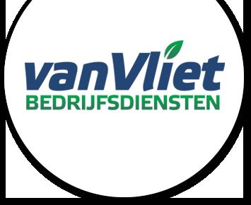 Vind een schoonmaakbedrijf in Rotterdam waar u op kunt bouwen
