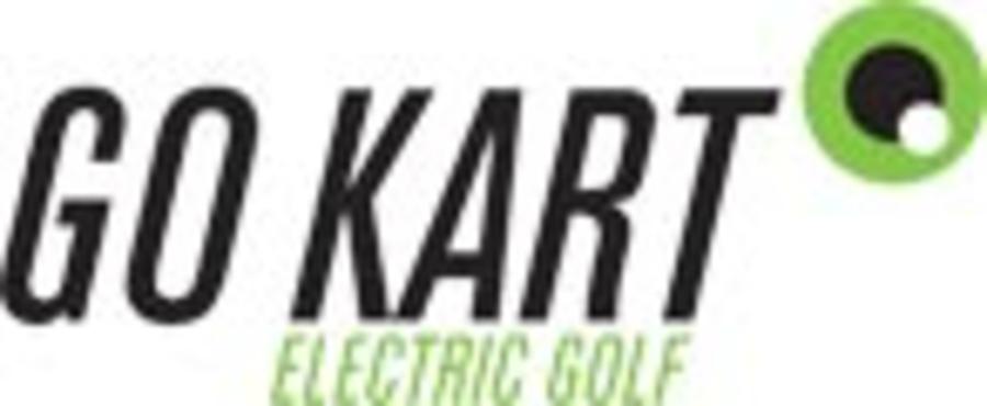 Waar kunt u een goede elektrische golftrolley kopen?