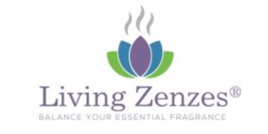 Zoekt u een goede geur diffuser?